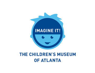 Imagine It! Children's Museum