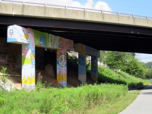 BeltLine Eastside Trail