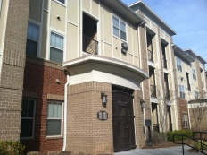 Auburn Pointe Apartments