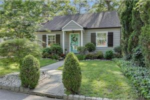 Peachtree Hills for sale