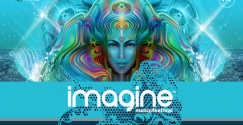 Imagine Music Festival Atlanta