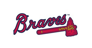 Atlanta Braves tickets