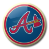 Atlanta Braves games