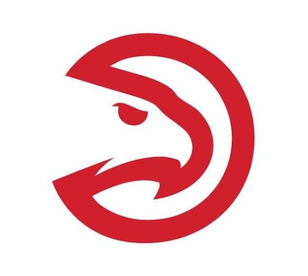 Atlanta Hawks Logo Atlanta Events October...