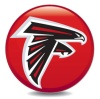 Atlanta Falcons games