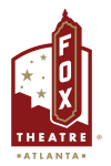 Fox Theatre tickets