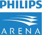 Philips Arena tickets