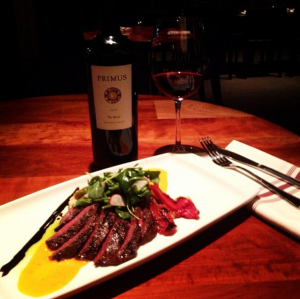 Glenn's Kitchen Atlanta