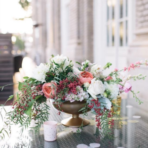 Livingston Restaurant