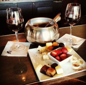 The Melting Pot themeltingpot • Instagram photos and videos
